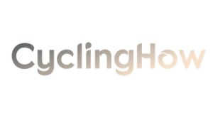 cyclinghow logo