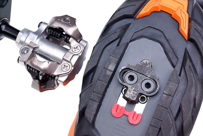 Clipless Pedals: Why Are They Called Clipless?