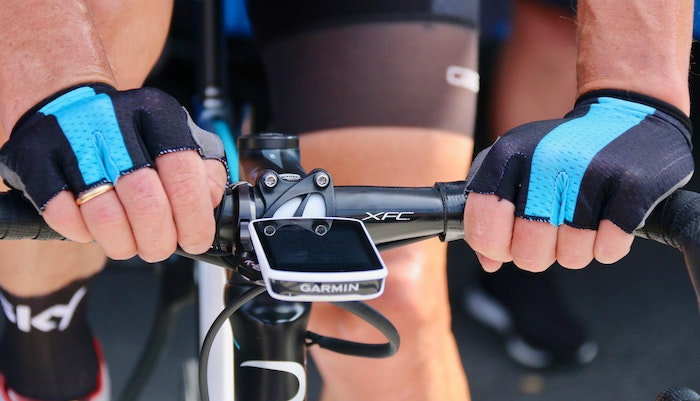 How Long Do Cycling Gloves Last?