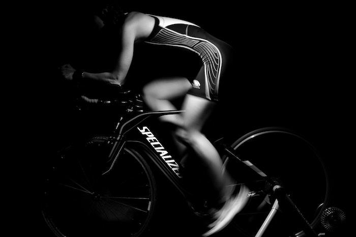 Best Bike Trainers For 29 Inch Wheels